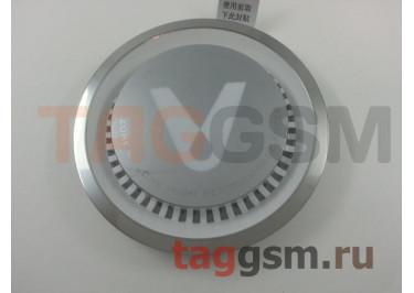 Поглотитель запаха для холодильника Xiaomi Viomi Refrigerator sterilization filter (VF1-CB)