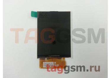 Дисплей для Alcatel OT-2012D