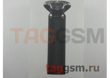 Электробритва Xiaomi Mijia Electric Shaver (MJTXD01SKS)
