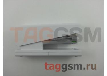 Степлер Xiaomi Lemo Portable Stapler (K1405) (white)