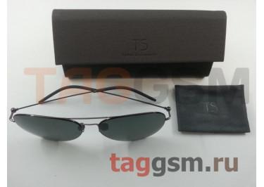 Солнцезащитные очки Xiaomi Turok Steinhardt Sunglasses (TSS101-2) (grey)