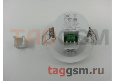 Электролампа Xiaomi Philips downlight (MUE4080RT)