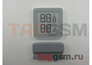 Датчик температуры и влажности Xiaomi Mijia E-ink (MHO-C201)