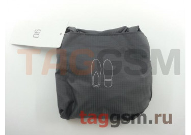 Сумка для обуви Xiaomi (DGNXD01RM) (gray)