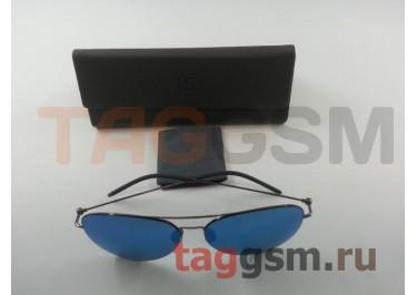 Солнцезащитные очки Xiaomi Turok Steinhardt Sunglasses (SM001-0205) (blue)