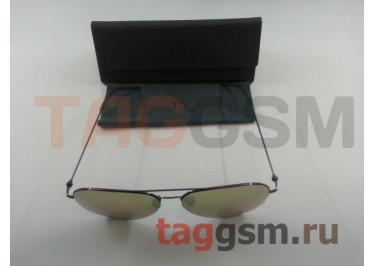 Солнцезащитные очки Xiaomi Turok Steinhardt Sunglasses (SM001-0203) (gold)