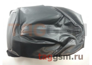 Рюкзак Xiaomi All Weather Upgraded backpack (RM6017001) (black)