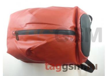 Рюкзак Xiaomi All Weather Upgraded backpack (RM6017001) (orange)