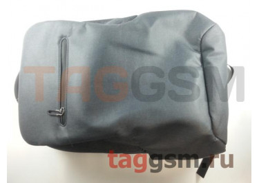 Рюкзак Xiaomi Business Multifunctional Backpack (XMSJB01RM) (grey)