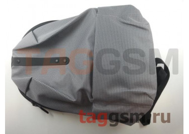 Рюкзак Xiaomi College Casual Leisure Backpack (XYXX01RM) (light grey)