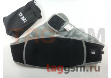 Пояс Xiaomi Smart Graphene Therapy Belt (A10)