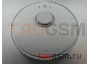 Робот-пылесос Xiaomi Roborock Vacuum Cleaner 2 (S50 / S502-00) (white)
