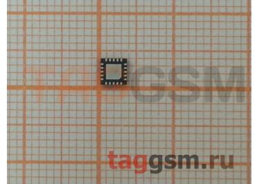 BQ24707 контроллер заряда