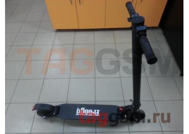 Электроскутер Freego ES-06x (6.5
