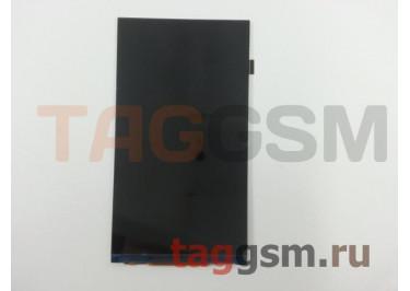 Дисплей для Megafon Login Plus