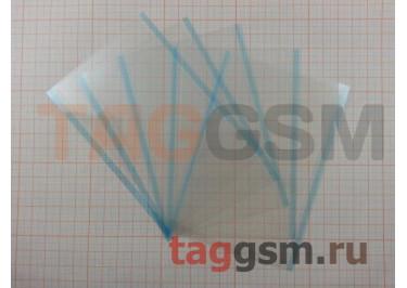 OCA пленка для Samsung SM-N900 / N9000 / N9005 / N910 Galaxy Note 3 / Note4 (200 микрон) 5шт