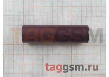 Аккумулятор ICR18650 C4, Li-Ion (2800 mAh) LG
