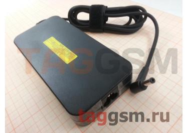 Блок питания для ноутбука Asus 19V 6.32A (разъем 5,5х2,5), ориг