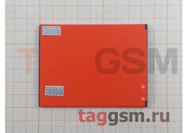 АКБ для Xiaomi Redmi Note (BM42), (в коробке), ориг