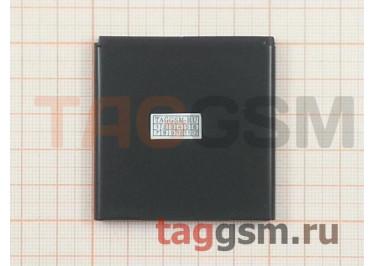 АКБ для HTC Desire 300 (BP6A100) (в коробке), ориг