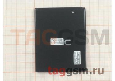 АКБ для HTC Desire 516 (B0PB5100) (в коробке), ориг