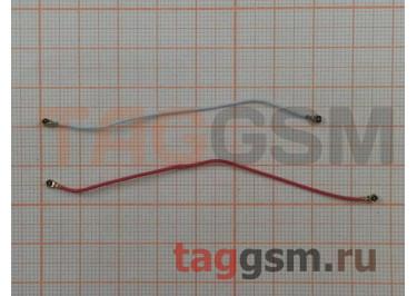 Антенный кабель для Samsung G930 Galaxy S7 (комплект 2шт)