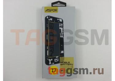 АКБ для iPhone 7, ASPOR