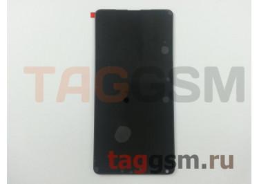 Дисплей для Xiaomi Mi Mix 2S + тачскрин (черный)