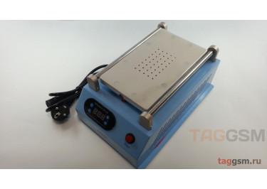 """Станок для разборки сенсорных модулей AIDA A-988 7"""" дюймов (вакуумный) тип 3"""