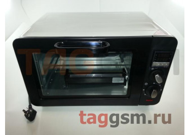 Духовой шкаф TBK-100