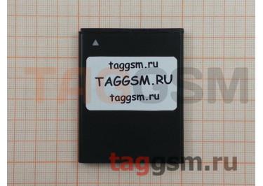 АКБ для HTC Desire 310 (B0PA2100) (тех.упак), ориг