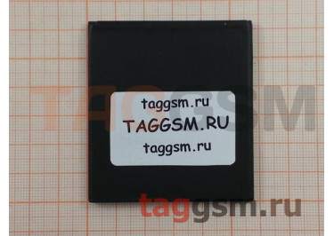 АКБ для Highscreen Zera S (Rev.S), (тех.упак), ориг