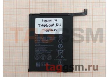 АКБ для Huawei Honor 8 Pro / V9 (HB376994ECW) (тех.упак), ориг