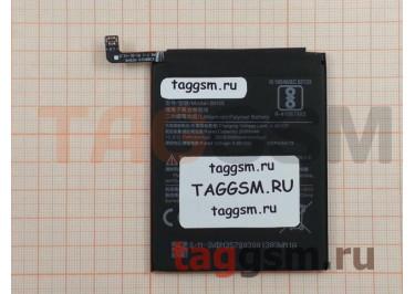 АКБ для Xiaomi Redmi 5 (BN35) (тех.упак), ориг