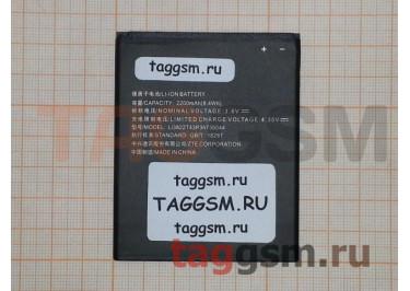 АКБ для ZTE Blade L4 / A410 (Li3822T43P3h736044) (тех.упак), ориг