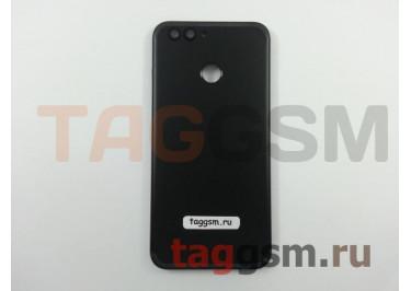 Задняя крышка для Huawei Nova 2 (черный), ориг