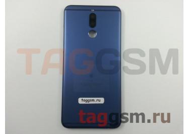 Задняя крышка для Huawei Nova 2i (синий), ориг