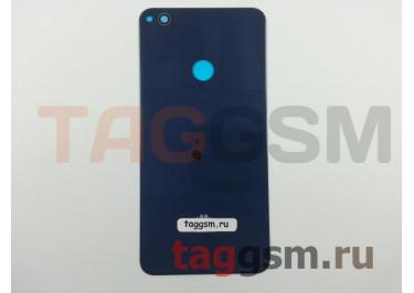 Задняя крышка для Huawei Nova Lite (2017) (синий), ориг