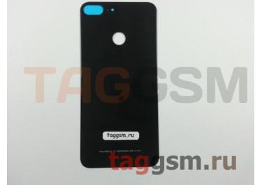 Задняя крышка для Huawei Honor 9 Lite (черный), ориг