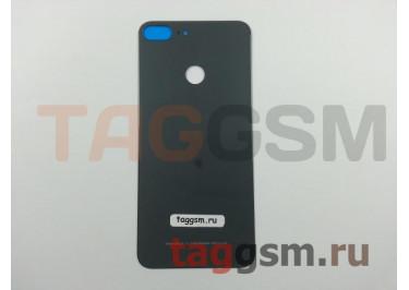 Задняя крышка для Huawei Honor 9 Lite (серый), ориг