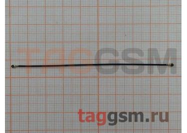 Антенный кабель для Xiaomi Mi4s