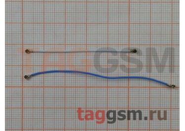 Антенный кабель для Samsung G950 Galaxy S8 (комплект 2шт)