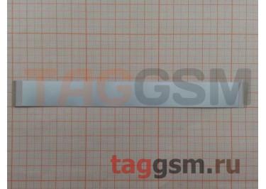 Шлейф для Samsung SM-T560 / 561 под дисплей