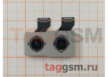 Камера для iPhone X