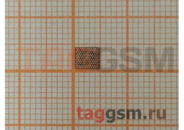 PMD9655 контроллер питания для iPhone 8 / 8 Plus / X