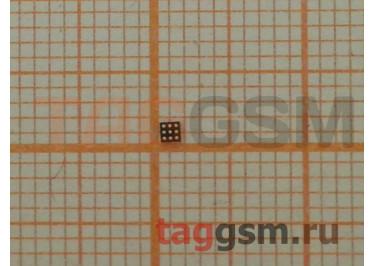 1514 G06 контроллер подсветки для Xiaomi