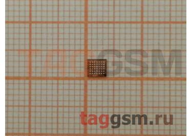 338S00295 контроллер аудио для iPhone 7 / 7 Plus / 8 / 8 Plus / X