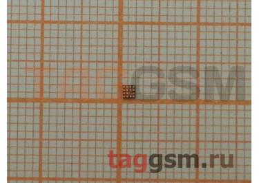 070A контроллер подсветки