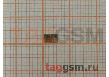 BCM4343SKUBG Wi-Fi модуль для Samsung / Xiaomi