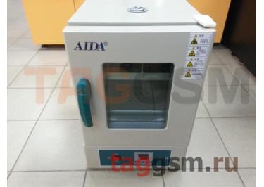 Термокамера (многофункциональная) AIDA PCE-E6000